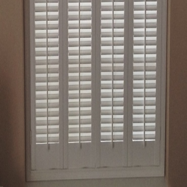 What Are The Different Types Of Interior Shutters Sunburst Shutters Boston