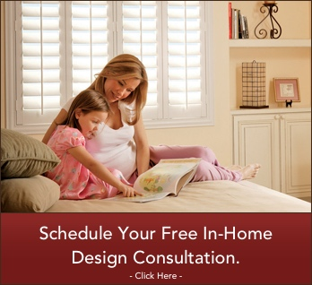 Boston shutter consultation