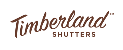 Timberland Shutters Boston