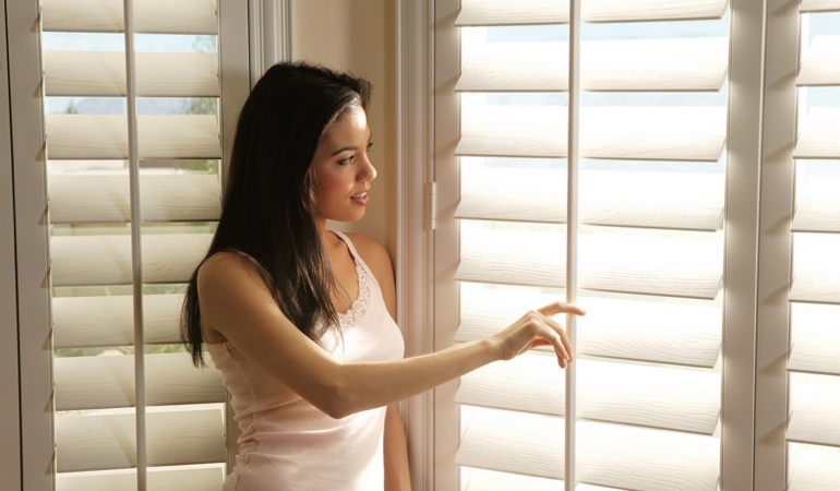 Tips For Finding Plantation Shutters In Boston, MA