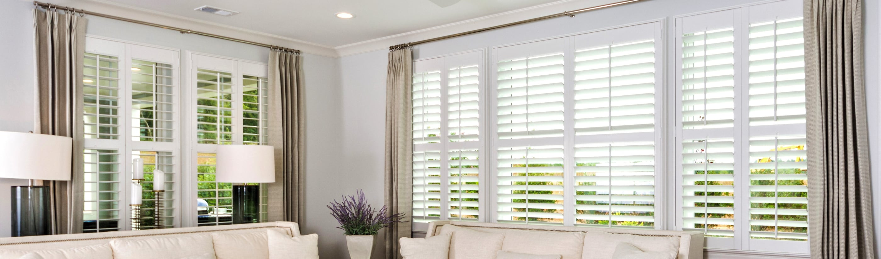 Polywood Shutters Paints In Boston